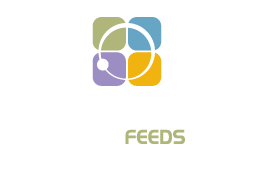 Square Meal Feeds