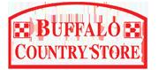 Clients_Logos_Buffalo