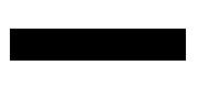 Clients_Logos_Lux