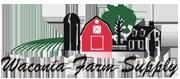 Waconia Farm Supply