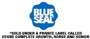 Blue Seal Products