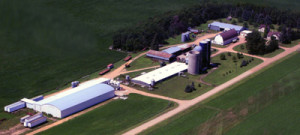 Idle-Acres-Aerial Update